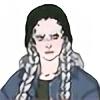 Ethoteric's avatar