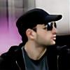 ethoxy's avatar