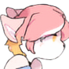 ethreaI's avatar