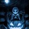 EthrealDistortions's avatar