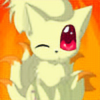 EthrealKitsune5's avatar
