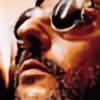 ethsza's avatar
