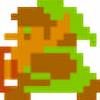 Ethyrial-ink's avatar