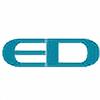 eTI's avatar
