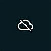 eti1337's avatar
