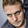 Etienne-Ripzaad's avatar