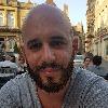 Etienne-Vittani's avatar