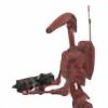 EtienneLF's avatar
