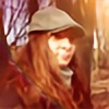 Etilinki's avatar
