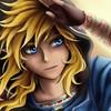 Etinel's avatar