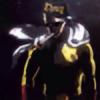 Etinu's avatar