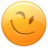 etiquetas's avatar