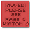 etiquette-heart's avatar