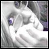 Etisan's avatar