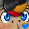 etisketches's avatar