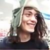 etixmophead's avatar