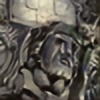Etjaa22's avatar