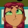 Etlan's avatar