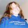 etldy2002's avatar