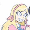 ETLKeira's avatar