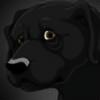 etlogi7's avatar