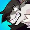 etluce's avatar