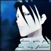 Etmmatrix's avatar