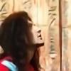 Etnegres's avatar