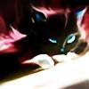 etnf2's avatar