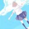 Eto65's avatar