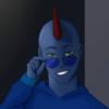 Etocholies's avatar