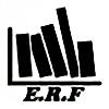 Etoile-ardente's avatar