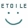 Etoile-Heureuse's avatar