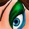 etoile19990412's avatar