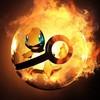 EtoileCyber2's avatar