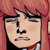 etoilenuit's avatar