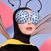 etoiles-violettes's avatar