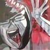 EtoilesalaNuit's avatar
