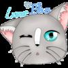 Etoily's avatar