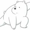 Etopato's avatar
