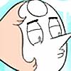 Etoran's avatar