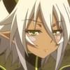 Etoshi-Crimson's avatar