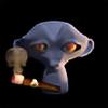 etoven's avatar