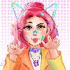ETQTAY's avatar