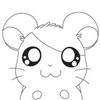 etrackstar's avatar