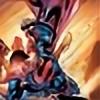 Etrean's avatar