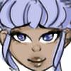Etrenelle's avatar