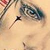 etrepoursoi's avatar