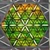 etrevivant's avatar