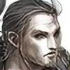 etrigan121's avatar
